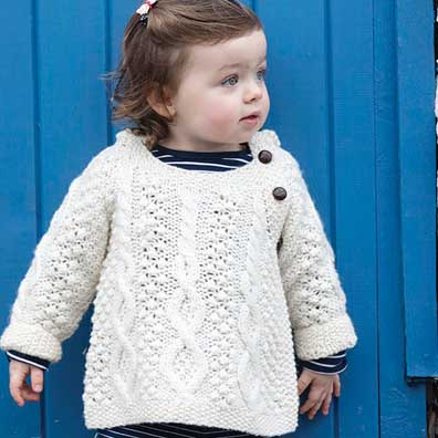 ba6320d4bd18 Kids Sweaters Childrens. 25% off everything. Spring knitwear. free shiping.  aran sweater womens Womens · Mens Sweaters