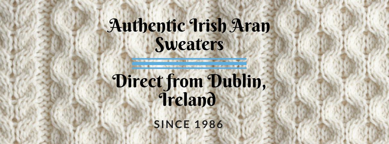 Irish Sweaters Irish Wool Sweaters The Sweater Shop Ireland