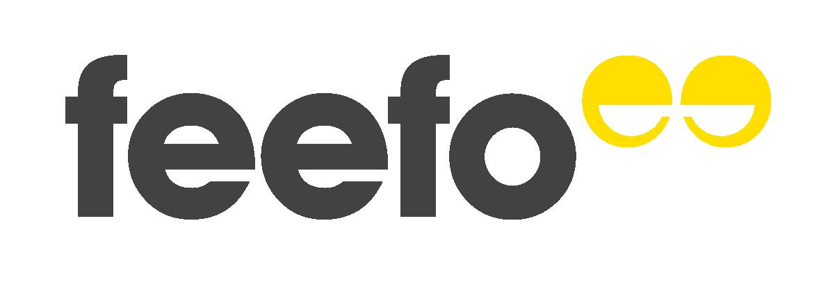 Feefo