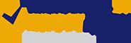 Retail Exellence 2021: TRUST MARK - Certified Shop